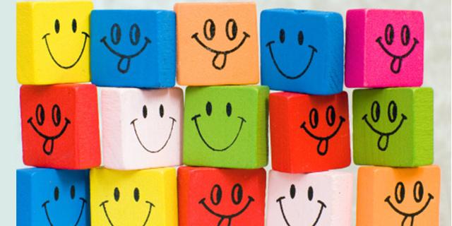 情绪情感的功能-心理学中的